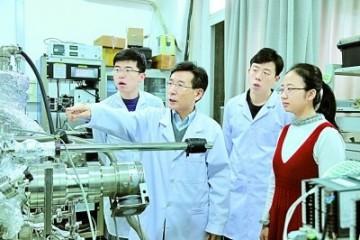 科技创新要占领科学高地 也要开拓新的应用高地