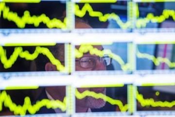 美国4月CPI数据今晚来袭给市场带来惊喜还是惊吓