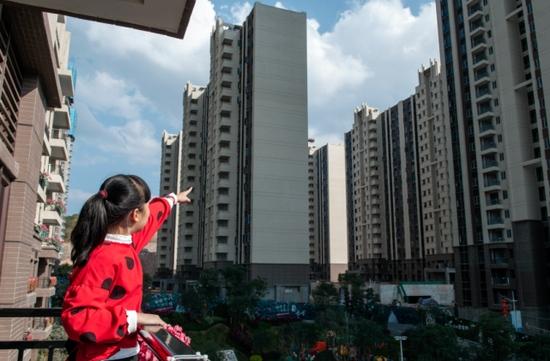 买学区房也未必能进牛小北京家长在赌什么