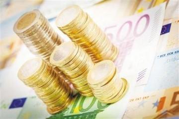 8月19日在售高收益银行理财产品